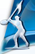Heavy Hitters Logo