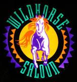 wildhorsesaloonpix