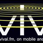 www.Revival.fm